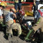 PBCFR_December_Construction_Accident_1