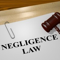negligent-security-attorney-lewisville-tx-300x200
