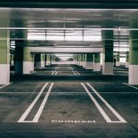 parking-732246_1280-200x200