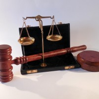 Hammer, Court, Justice