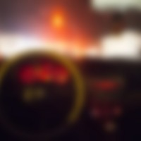 car-blur-interior-blurred-large