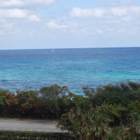 FL_A1A_in_Boca_Raton,_FL